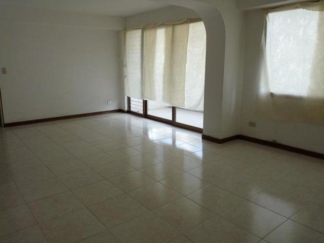 Apartamento En Venta En Caracas - Montalban I Código FLEX: 16-17519 No.3