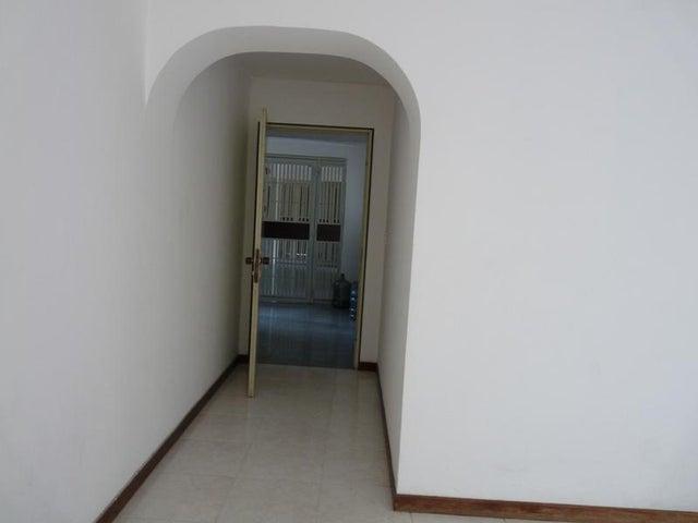 Apartamento En Venta En Caracas - Montalban I Código FLEX: 16-17519 No.4