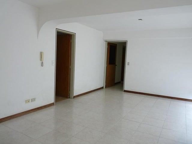 Apartamento En Venta En Caracas - Montalban I Código FLEX: 16-17519 No.13
