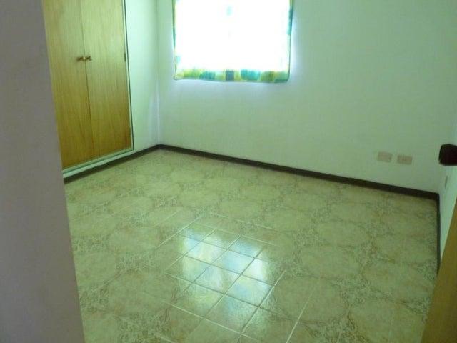 Apartamento En Venta En Caracas - Montalban I Código FLEX: 16-17519 No.17
