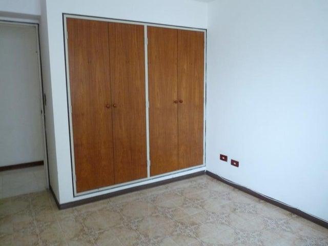 Apartamento En Venta En Caracas - Montalban I Código FLEX: 16-17519 No.11