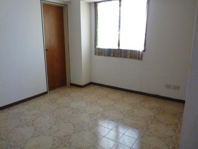 Apartamento En Venta En Caracas - Montalban I Código FLEX: 16-17519 No.12