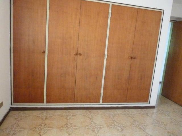 Apartamento En Venta En Caracas - Montalban I Código FLEX: 16-17519 No.14