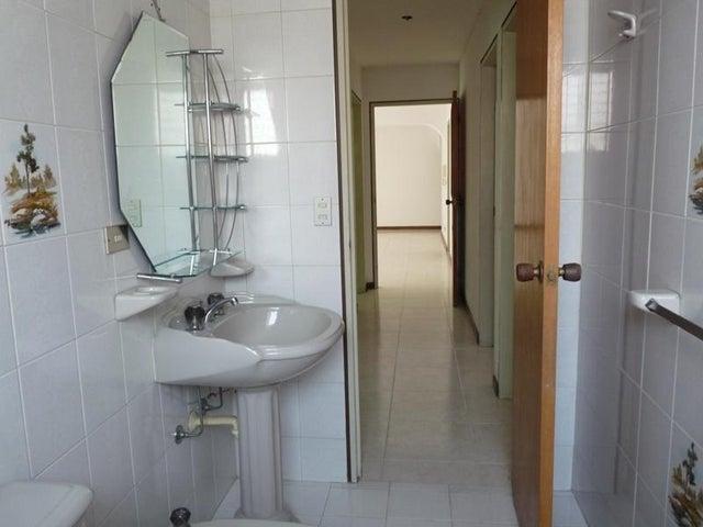 Apartamento En Venta En Caracas - Montalban I Código FLEX: 16-17519 No.6