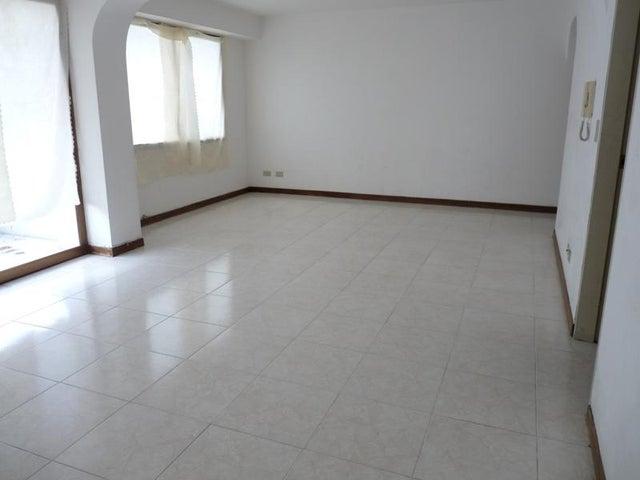 Apartamento En Venta En Caracas - Montalban I Código FLEX: 16-17519 No.7
