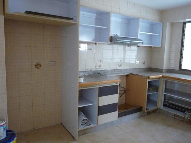 Apartamento En Venta En Caracas - Montalban I Código FLEX: 16-17519 No.9