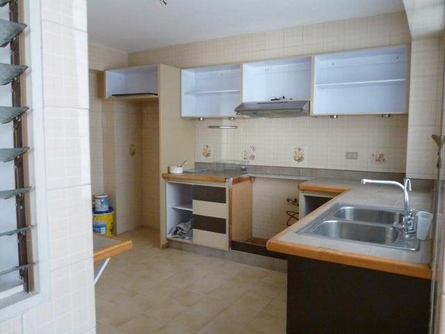 Apartamento En Venta En Caracas - Montalban I Código FLEX: 16-17519 No.10