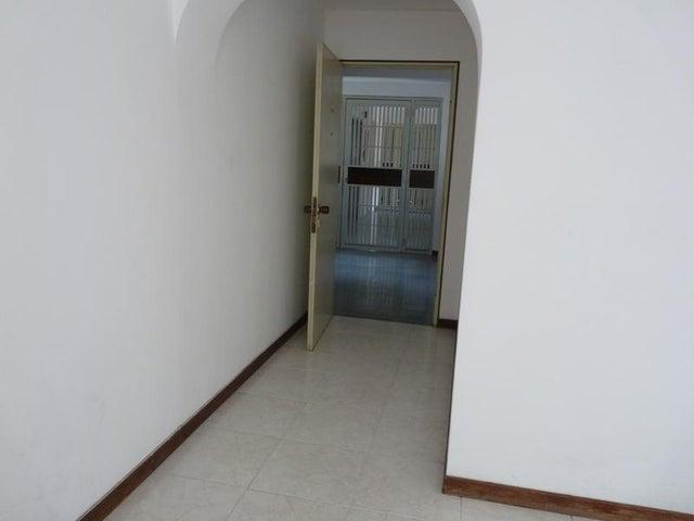 Apartamento En Venta En Caracas - Montalban I Código FLEX: 16-17519 No.1