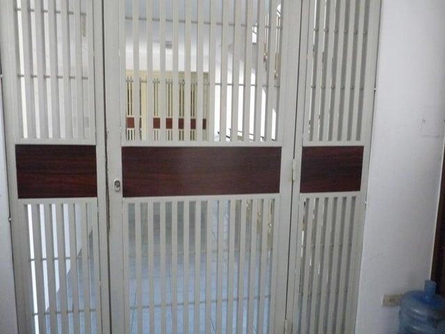Apartamento En Venta En Caracas - Montalban I Código FLEX: 16-17519 No.2