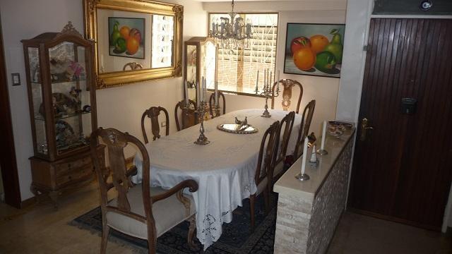 Apartamento En Venta En Caracas - Cumbres de Curumo Código FLEX: 16-17736 No.4