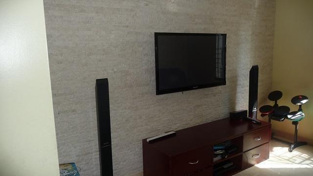 Apartamento En Venta En Caracas - Cumbres de Curumo Código FLEX: 16-17736 No.12