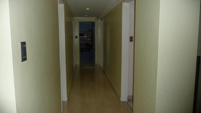 Apartamento En Venta En Caracas - Cumbres de Curumo Código FLEX: 16-17736 No.14