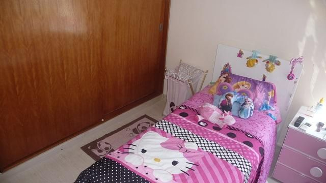 Apartamento En Venta En Caracas - Cumbres de Curumo Código FLEX: 16-17736 No.15