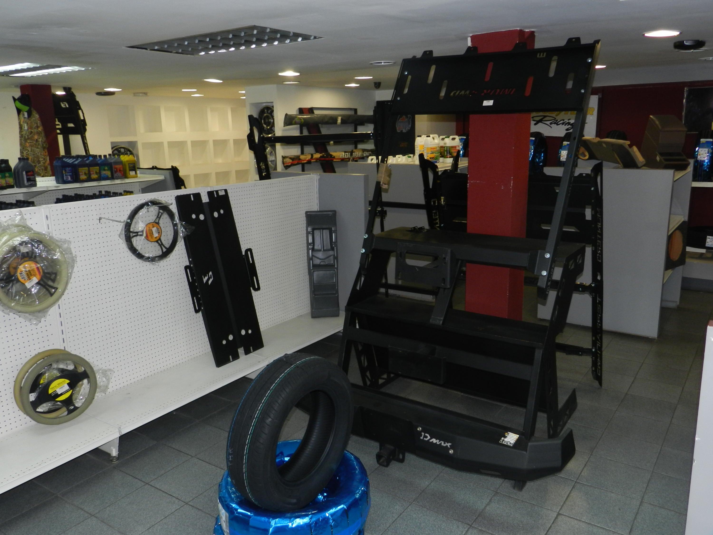 Negocio o Empresa En Venta En Caracas - Santa Monica Código FLEX: 16-17903 No.15
