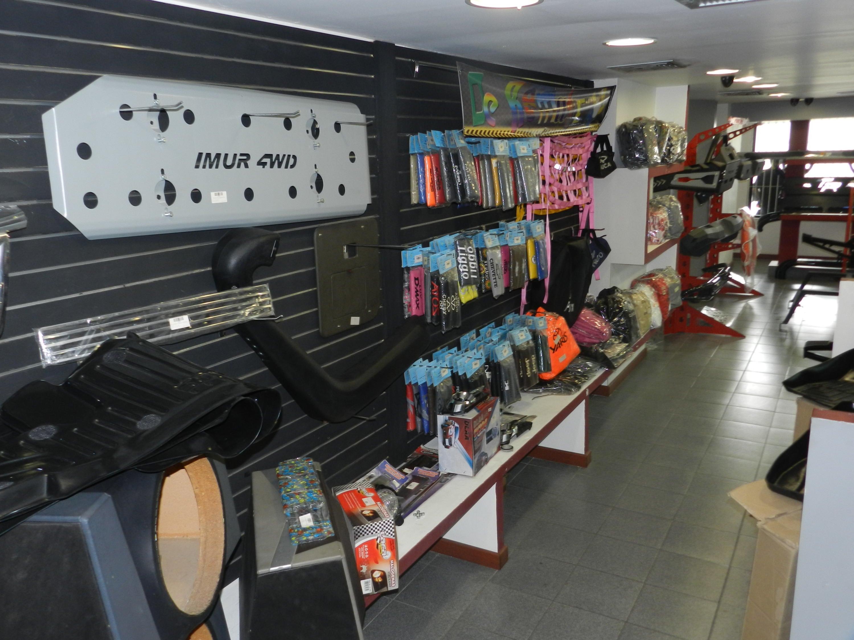 Negocio o Empresa En Venta En Caracas - Santa Monica Código FLEX: 16-17903 No.17