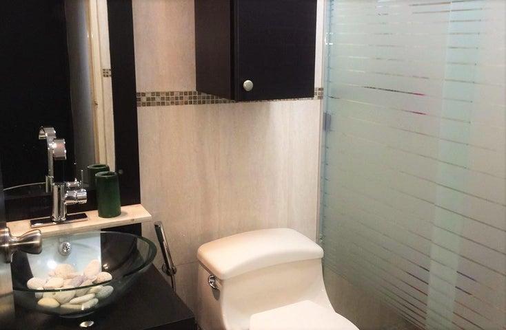 Apartamento En Venta En Caracas - Los Samanes Código FLEX: 17-640 No.7