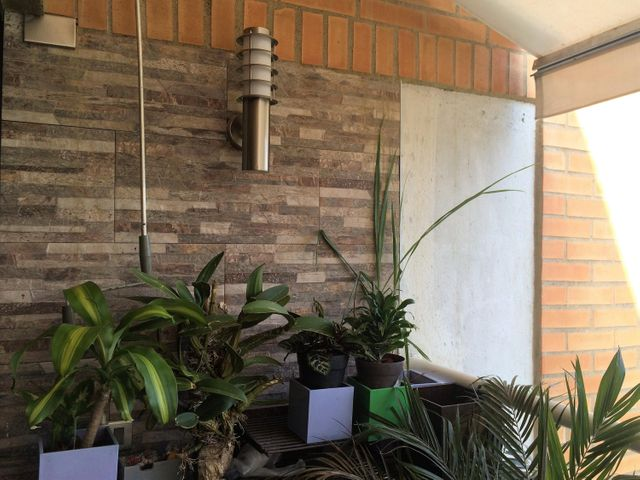 Apartamento En Venta En Caracas - Los Samanes Código FLEX: 17-640 No.8