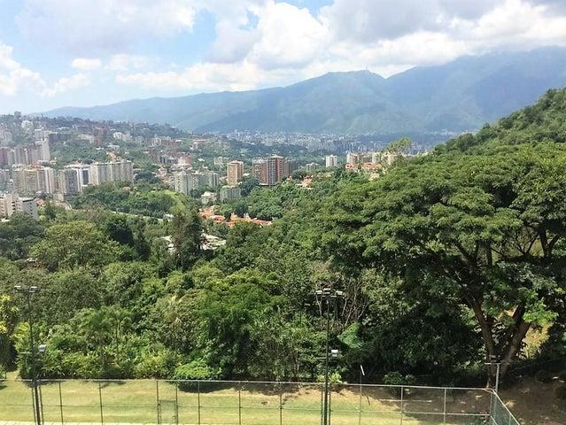 Apartamento En Venta En Caracas - Los Samanes Código FLEX: 17-640 No.10
