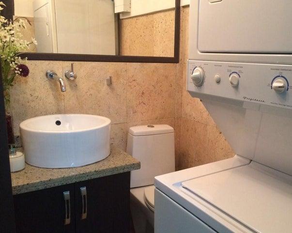 Apartamento En Venta En Caracas - Los Samanes Código FLEX: 17-640 No.13