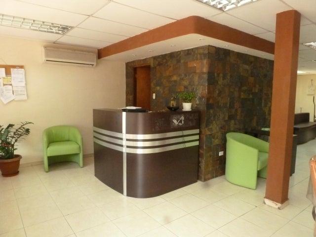 Negocio o Empresa En Venta En Caracas - El Paraiso Código FLEX: 17-1370 No.2