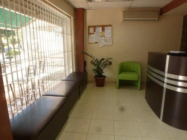 Negocio o Empresa En Venta En Caracas - El Paraiso Código FLEX: 17-1370 No.3