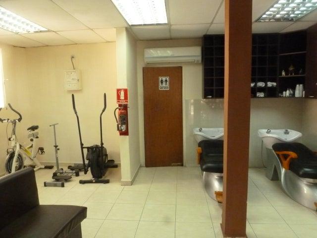Negocio o Empresa En Venta En Caracas - El Paraiso Código FLEX: 17-1370 No.7