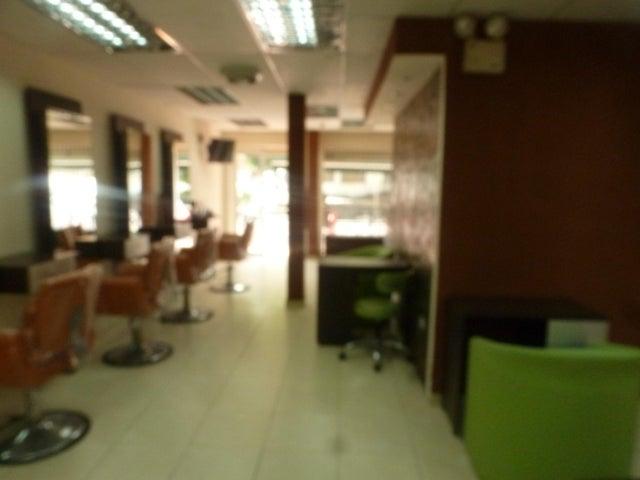 Negocio o Empresa En Venta En Caracas - El Paraiso Código FLEX: 17-1370 No.13