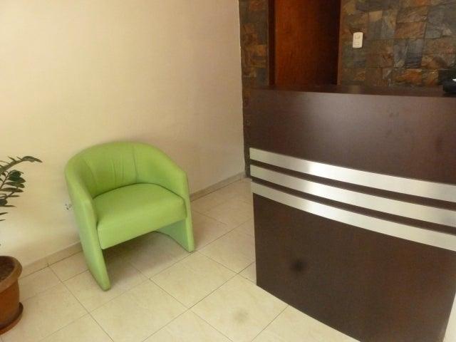 Negocio o Empresa En Venta En Caracas - El Paraiso Código FLEX: 17-1370 No.14