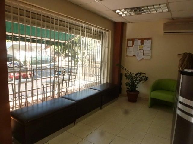 Negocio o Empresa En Venta En Caracas - El Paraiso Código FLEX: 17-1370 No.16