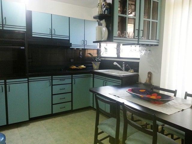 Apartamento En Venta En Caracas - Montalban II Código FLEX: 17-1389 No.3