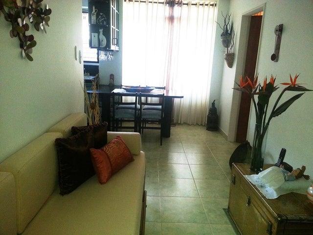 Apartamento En Venta En Caracas - Montalban II Código FLEX: 17-1389 No.2