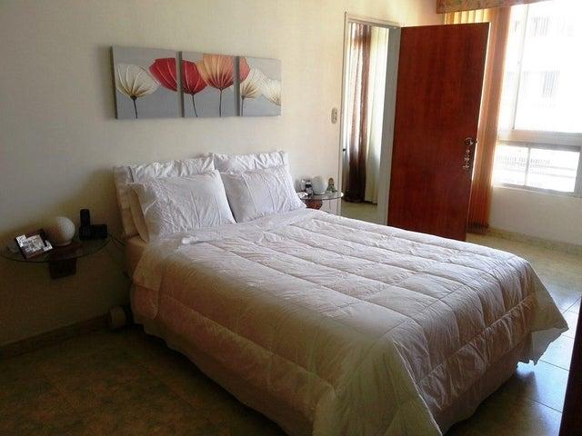Apartamento En Venta En Caracas - Montalban II Código FLEX: 17-1389 No.7