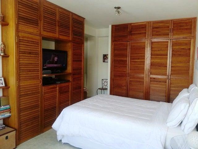 Apartamento En Venta En Caracas - Montalban II Código FLEX: 17-1389 No.5