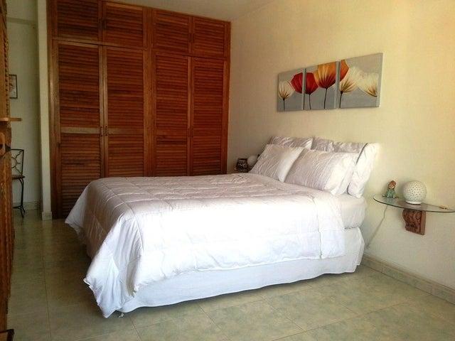Apartamento En Venta En Caracas - Montalban II Código FLEX: 17-1389 No.6