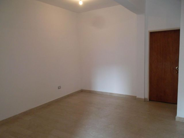 Casa En Venta En Valencia En Los Mangos - Código: 17-1670