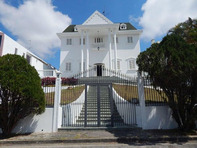 Casa en Venta en Las Esmeraldas