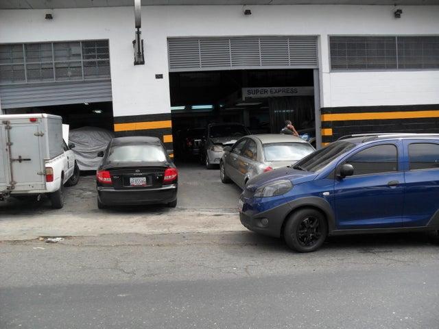Empresa en Venta<br>Automotores<br>en Las Acacias