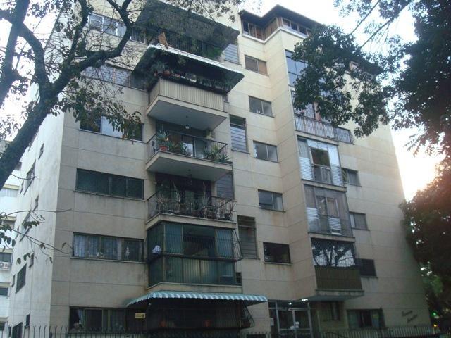 Apartamento En Venta En Caracas - Santa Monica Código FLEX: 17-3713 No.0