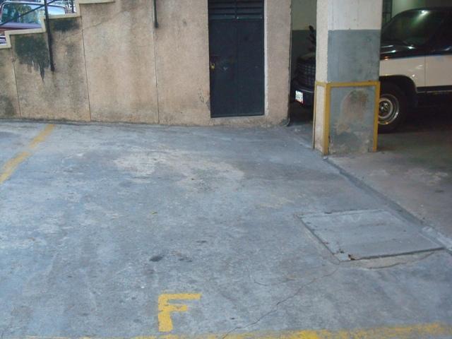 Apartamento En Venta En Caracas - Santa Monica Código FLEX: 17-3713 No.11