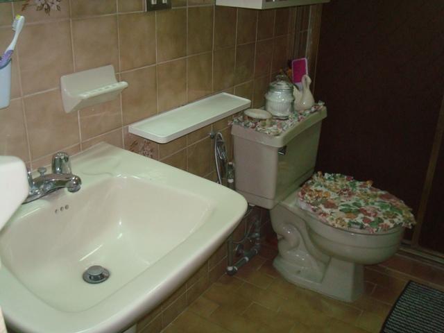 Apartamento En Venta En Caracas - Santa Monica Código FLEX: 17-3713 No.10
