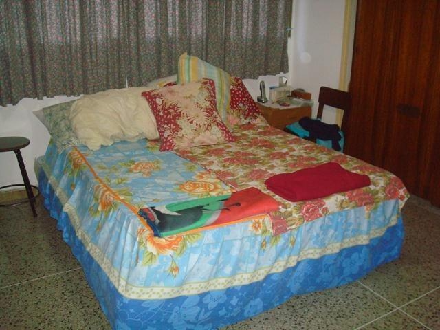 Apartamento En Venta En Caracas - Santa Monica Código FLEX: 17-3713 No.8