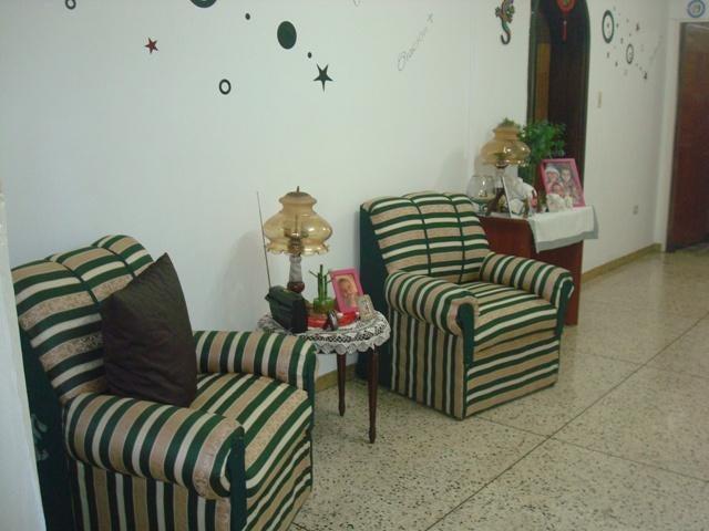 Apartamento En Venta En Caracas - Santa Monica Código FLEX: 17-3713 No.5