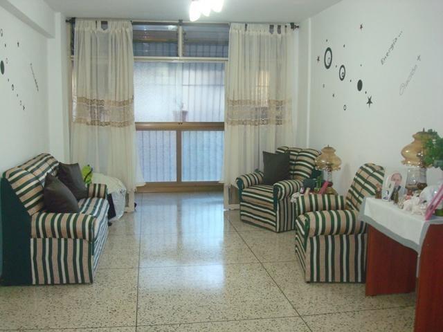 Apartamento En Venta En Caracas - Santa Monica Código FLEX: 17-3713 No.2