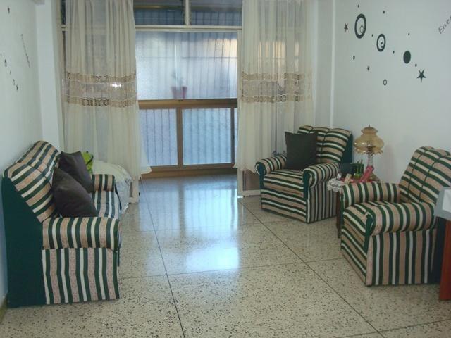 Apartamento En Venta En Caracas - Santa Monica Código FLEX: 17-3713 No.4
