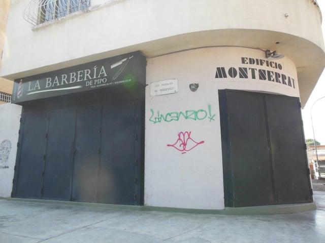 Empresa en Venta<br>Belleza y Salud<br>en Las Acacias