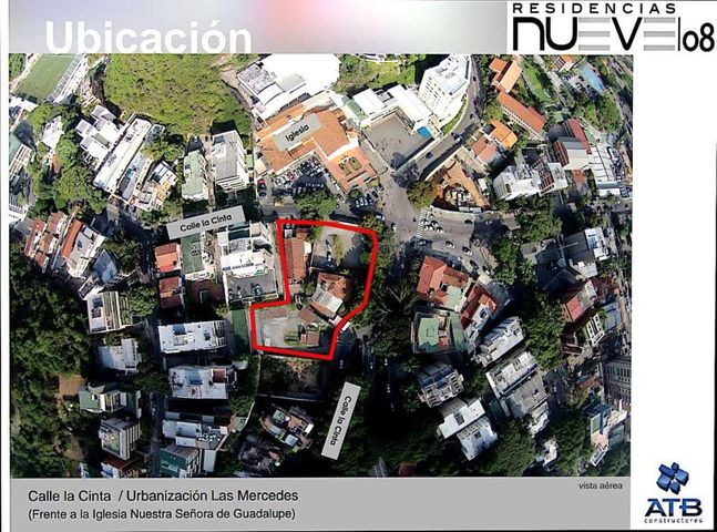 Apartamento En Venta En Caracas - Las Mercedes Código FLEX: 17-6010 No.5