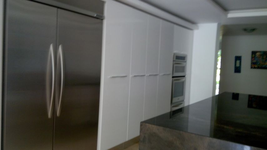Casa En Venta En Caracas - Miranda Código FLEX: 17-6978 No.4