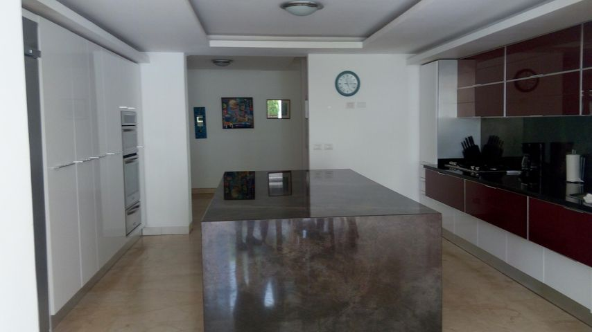 Casa En Venta En Caracas - Miranda Código FLEX: 17-6978 No.6