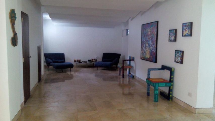 Casa En Venta En Caracas - Miranda Código FLEX: 17-6978 No.9