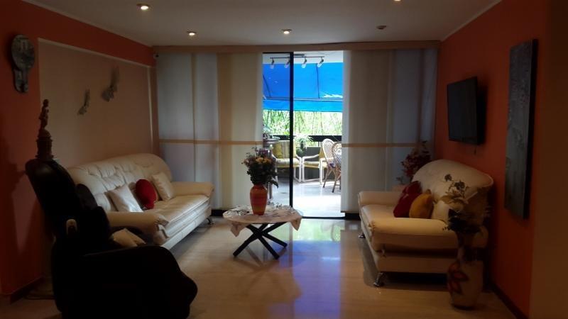 Apartamento En Venta En Caracas - Miranda Código FLEX: 17-7373 No.3